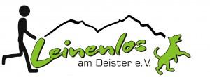 Leinen los Logo