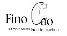 Wir danken unserem Sponsor: Fino Cao.