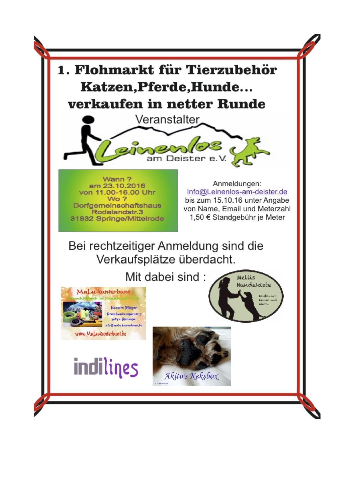 flohmarkt-flyer-jpg